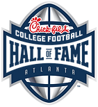 CFB-HOF-Logo.png