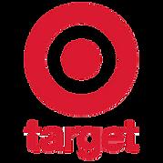 Target_Logo_2.png