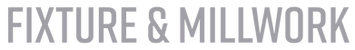 SKY Retail Installation_Fixture Millwork