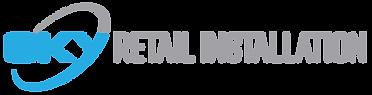 Sky Retail Installation_Logo1.1_Blue-Gre