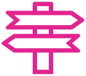 Icon_Signage_Pink.png