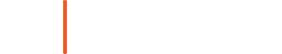 SRGC_Logo1.3_Wht-Org.png