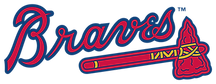 Atlanta_Braves_logo_logotype.png