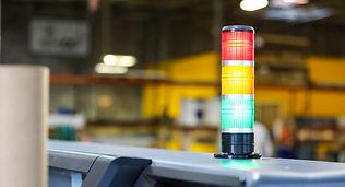 Printer Lights.jpg