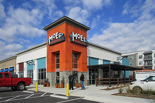 Moes_Outside Shot.jpg