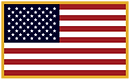 USA-Flag_R-W-B-G.png