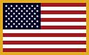 USA-Flag_R-W-B-G.png