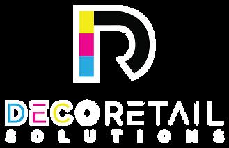 DECO_Logo Lockup1.1_Color-Wht.png