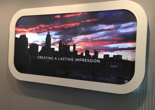 Lightbox Graphics