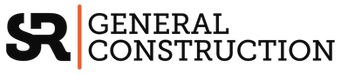 SRGC_Logo1.3_Blk-Org.png