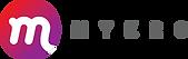Mykro_logo.png