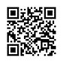 Apple_QR_Code.png