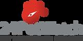 24petwatch-logo.png