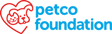 petco-foundation-logo133x41_2x.png