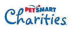 petsmart_charities_2x.jpg