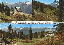 AK-Ansichtskarte-Oetz-Bielefelder-Huette