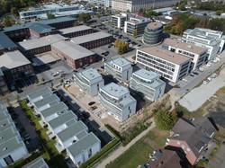 MFH Lenkwerk Bielefeld 2