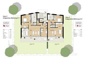 LENKWERK_Haus 2 EG.jpg