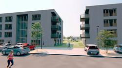 Campus-Westend 06