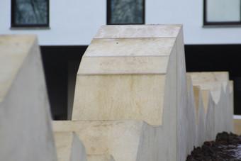 """""""Promenade"""" Uni-Campus Augsburg"""
