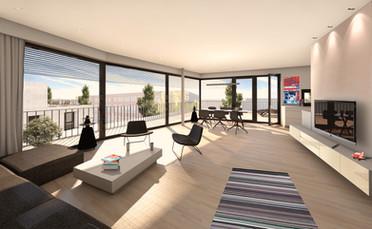 MFH LENKWERK - Penthouse H1.jpg