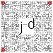 qr-code-td.png