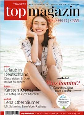 Top Magazin Bielefeld Sommer 2020.jpeg