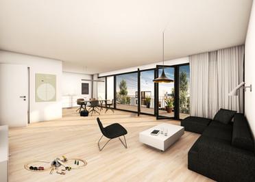 MFH LENKWERK - Wohnung - 1.3.jpg