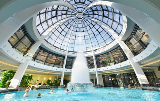 carpesol | Spa Therme
