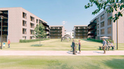Campus-Westend 11