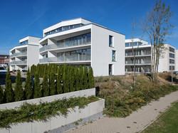 MFH Lenkwerk Bielefeld 1