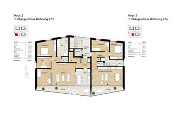 LENKWERK_Haus 2_1.OG.jpg