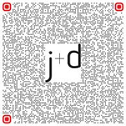 qr-code-nj.png