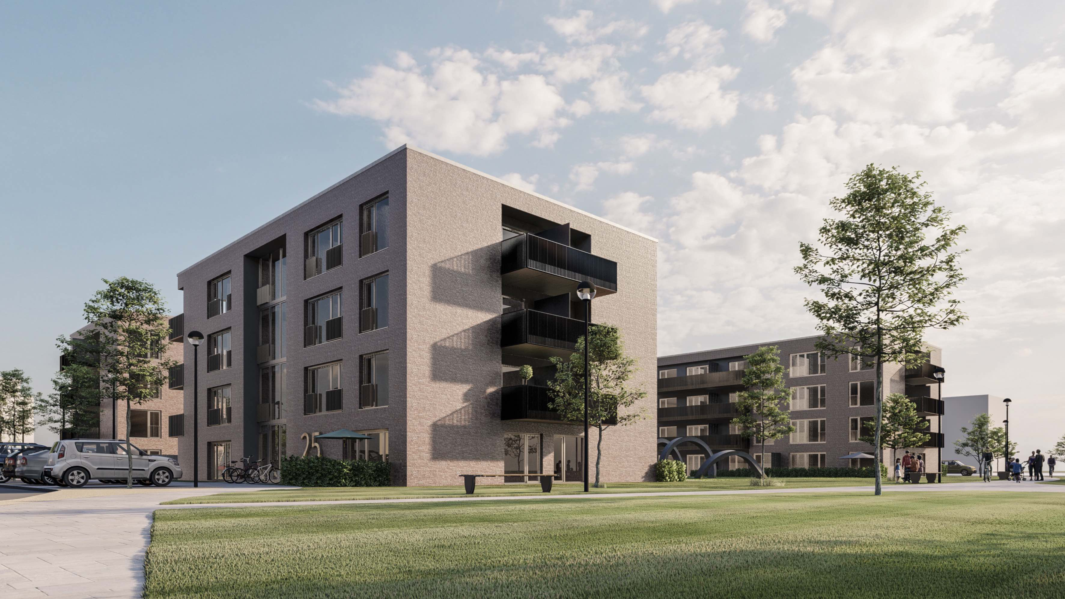 Campus-Westend 03
