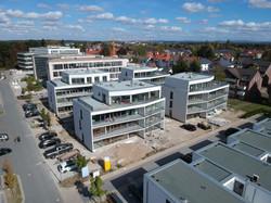 MFH Lenkwerk Bielefeld 3