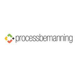 processbemanning-logotype.png