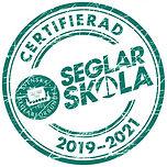 Logo-Certifierad-Seglarskola-19-21-500x5