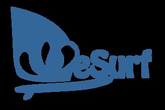 WeSurf-Hittarp-logo.png