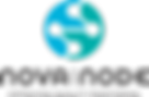 NovaNode_logo_st_web.png