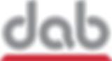 DAB_Logo_Small.png