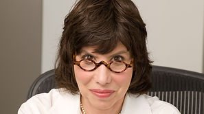 Alison_Gopnik_Photo.jpg