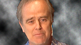 Recent lecture phot0.png