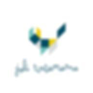 Logo jolitintamarrer.png
