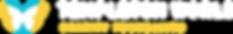 TWCF_Logo_DARK_Horizontal.png