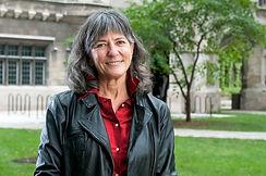 Susan Goldin-Meadow.jpg