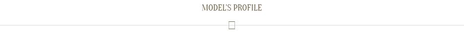 model profile.png