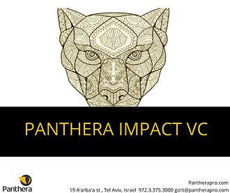 panthera impact vc.jpeg