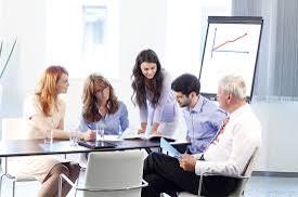 איך לבנות עסק מצליח וצומח כל הזמן