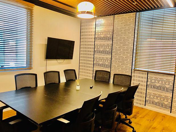 חדר ישיבות סנסום.jpg