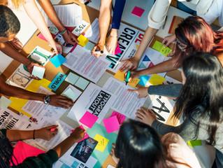 איך מייצרים מנועי צמיחה וחדשנות לחברות?